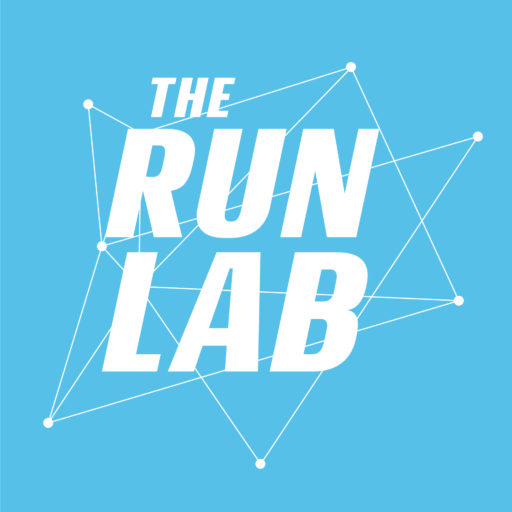 The Run Lab